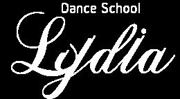 Dance School Lydia